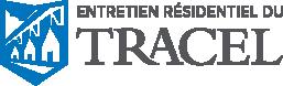 Entretien Résidentiel du Tracel